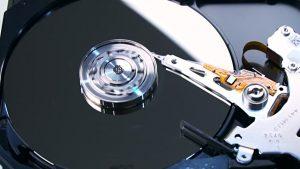 I migliori Hard Disk Esterni Usb