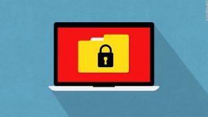 Ransomware, Microsoft nuove misure di sicurezza