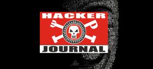 Hackerjournal leggi il numero 1 online