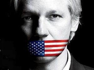 Wikirebels – Documentario su Wikileaks