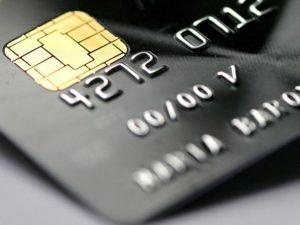 Come difendersi se la carta di credito viene clonata