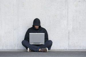 I migliori 10 libri Hacker da leggere