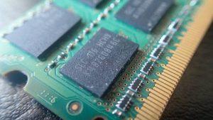 Come diagnosticare problemi di memoria RAM