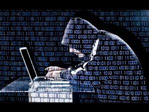 Documentario DeepWeb : Hackers