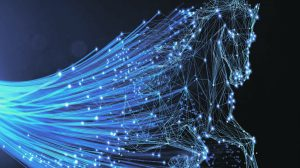 Open Fiber raggiunge oltre 80 città