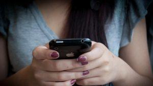 Whooming , Come scoprire le chiamate in Anonimo sul cellulare