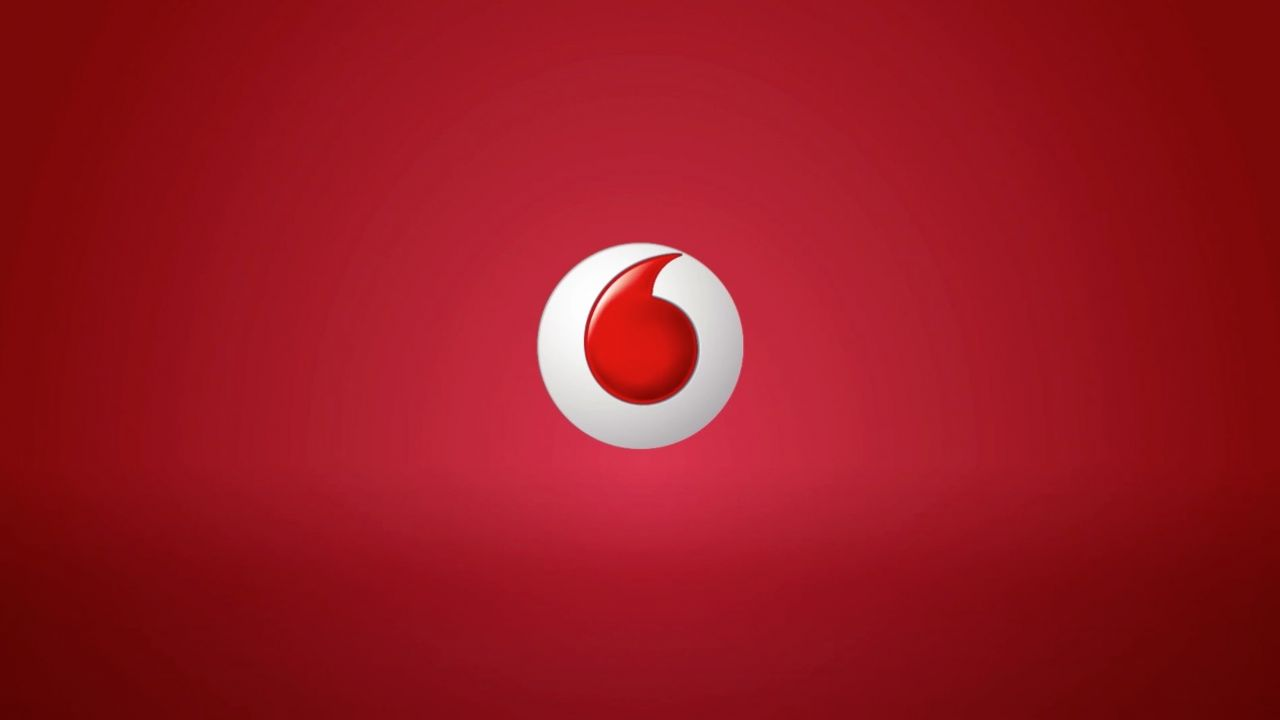 Vodafone Non Funziona Come Risolvere I Problemi Di Linea Bismarkit