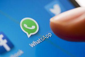 WhatsApp come proteggere la propria Privacy