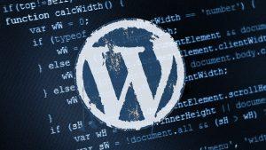 10 Consigli su come rendere sicuro WordPress