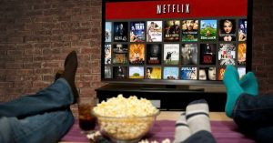 Netflix non funziona? Come risolvere i problemi