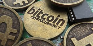 Come comprare Bitcoin in modo Sicuro