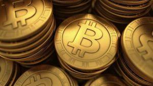 Come sapere quanto vale un bitcoin in euro?