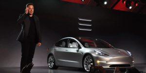 Tesla Model 3: Video Guida Completa