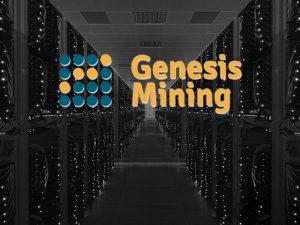 Genesis Mining – Guida Completa per Guadagnare con i Bitcoin