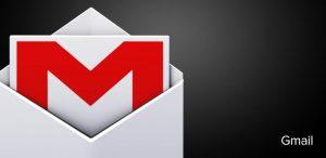 Gmail non funziona? Come risolvere i problemi di accesso