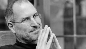 Documentario: La storia di Steve Jobs