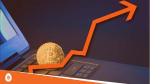 Bitcoin Talk il Forum Italiano