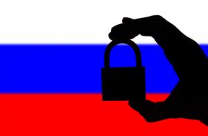 La Russia blocca Vpn e Proxy