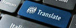 Google Traduttore – Le migliori 5 funzioni