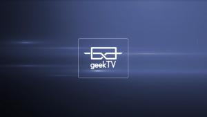 Bismark.it lancia Geek Tv
