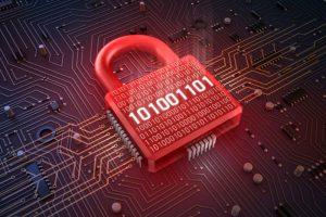 I migliori Firewall gratis del 2020 per bloccare le intrusioni